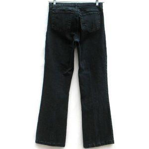 NYDJ - Boot Cut - Black - Stretch - Sz 10
